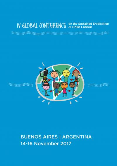 Buenos Aires Declaration on Child Labour, Forced Labour and  Youth Employment 2017 (English)